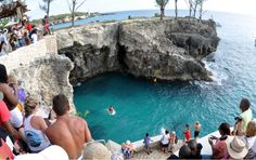 Jamaica - 9 Fabulous Spring Break Destinations