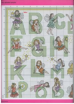 Cross Stitch Gold 41 - nicla de benedictis - Picasa Web Albums