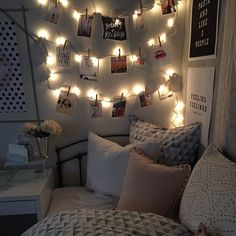 College Fashion + Dorm Decorating Blog | Dorm Living