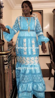 Couples African Outfits, Gisele, African Dress, African Fashion, Cover Up, Chic, Womens Fashion, Color, Dresses
