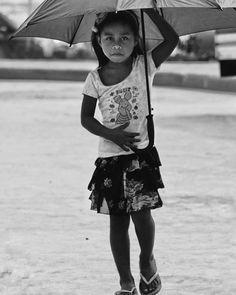 Lass with an umbrella. . . . . . . . . #street #streetphotography #streets #bnw_captures #bnw_universe #bwmasters #blackandwhite_perfection #bnw_demand #bnwmood #bnw_magazine #agameoftones #createexplore #exploretocreate #streetactivityteam #streetdreamsmag #neverstopexploring #streetshared #streetmobs #urbanphotography #streetphotography #streetexploration #imaginatones #streetmagazine #streetmobs #peopleinsquare #moodygrams #illgrammers #instamagazine #twgrammers #shotaroundmag Urban Photography, Street Photography, Umbrella Street, Never Stop Exploring, Universe, Hipster, Magazine, Gabriel, People