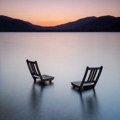 Relax II by Pierre Pellegrini on Art Limited