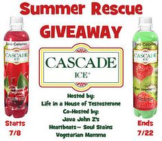 Cool down with a case of sparkling water.Enter to win!!! http://www.everdaygizmos.com/#!Cool-down-with-a-case-of-sparkling-waterEnter-to-win/c1kw6/5782bc410cf250831da2cf2a