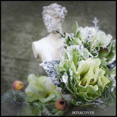 @boxandcover  #luxurylife #luxurylifestyle #lux #luxury #premium #giftbox #gift #gifts #accessories #handmade #wedding #present #woomen #art #beauty #vintage #подарок #упаковкаподарков #упаковка #свадьба #интерьер #декор #декорсвадьбы #праздник #подарокмужчине #подароклюбимой #подарок8марта #цветы #подаркинановыйгод
