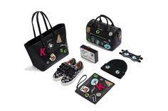 Karl Lagerfeld lança e-commerce de sua marca em novembro