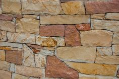 Stone Wall Photos Nature stones/ wall by ChristianThür Photography Abstract Photos, Abstract Photography, Business Illustration, Brickwork, Arts And Entertainment, Watercolor Cards, Social Media Graphics, Brick Wall, Photo Wall