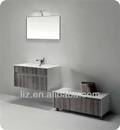 Specifications   1.mordern bathroom cabinet   2.professional manufacturer   3.size and color can be changed   4.OEM is available