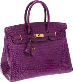 5b67a1de1748 By All these things make the ¬hermes handbags the best products on the  earth.