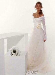 abiti sposa-inverno-2
