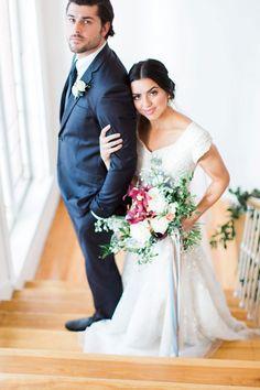 AK Studio Design | Utah Bride | Classic Wedding | Utah Wedding Photography | Timeless Wedding | Utah AKStudioDesign.com | Capture your perfect wedding day. Contact us to book your wedding! #mountainbride #utahbride #mountainweddingphotography