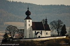 Tomáš Hulík - Zehra - UNESCO World heritage / Slovakia Landscape, World, Scenery, The World, Corner Landscaping