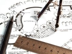 """""""Are you a Community Manager or a Conversation Architect?"""" by Kelly Craft. """"An architect is a qualified professional who designs, plans and supervises construction. An architect is a strategist who looks ahead to envision the ultimate goal of building some lasting and stable."""""""