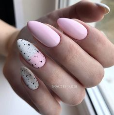 In seek out some nail designs and some ideas for your nails? Here is our list of must-try coffin acrylic nails for fashionable women. Sexy Nails, Cute Nails, Pretty Nails, Silver Nails, Pink Nails, Nail Manicure, Nail Polish, Gel Nail, Nail Art Halloween