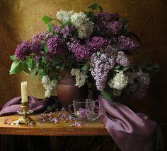 photo: Сирень   photographer: Марина Филатова   WWW.PHOTODOM.COM