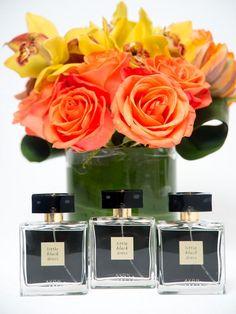 A modern classic of sparkling Italian lemon oil and elegant jasmine essence…