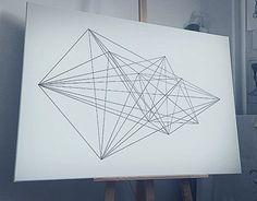 "Check out new work on my @Behance portfolio: ""GEOMETRIC"" http://be.net/gallery/37289081/GEOMETRIC"