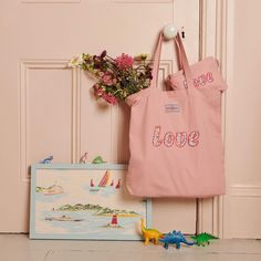 ♥ is… purchasing any 2 Cath Kidston items and enjoying OFF* from now till 14 Feb! 💕 Happening in-stores only. Craft Show Displays, Store Displays, Retail Displays, Window Display Retail, Window Displays, Visual Merchandising Displays, Retail Store Design, Cath Kidston, Apparel Design
