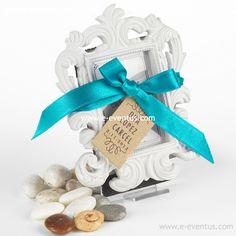 detalles · bautizo · personalizados · detalls · bateig · barcelona · tienda de detalles de bautizo · botiga detalls bateig · personalizados · diseño · recuerdo · detalle · regalo · invitados · detalles · bautizo · portafotos · color · lazos · cajas · presentaciones · a vuestro gusto · grabado · portafotos · rococó · bolsa · celofán · peladillas