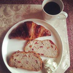 王子ロワンモンターニュは必ず再訪したくなるこだわりのパン屋さん