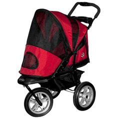 RadioFence.com - AT3 All Terrain Pet Stroller, $179.95 plus FREE SHIPPING! #dogs #cats #pets #stroller #radiofence  (http://www.radiofence.com/at3-all-terrain-pet-stroller/)
