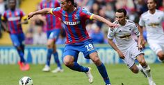 Cardiff City want Marouane Chamakh as new boss Neil Warnock eyes third signing
