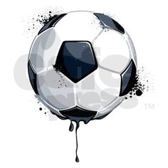World Cup, worldcup,brazil,fifa,soccer,ball,world,cup,2014, offical,adidas,brazuca,live,sports,