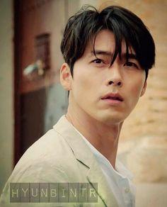 Hyun Bin, Memories of Alhambra Hyun Bin, Korean Star, Korean Men, Asian Actors, Korean Actors, Namgoong Min, Korean Drama Quotes, Netflix, Hallyu Star