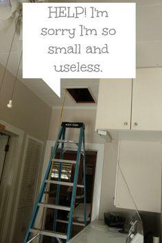 Marvelous Attic Access Panel 2 Ceiling Attic Access Doors