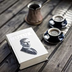 - Mery J Kendy Turkish Coffee, Coffee Break, Victorious, Coffee Cups, Tea, Tableware, Happy, Bulletin Board, Balcony
