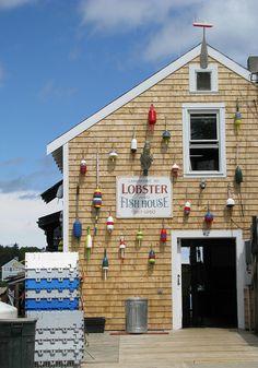 <3 #Kennebunkport Maine! www.kennebunkportmainelodging.com