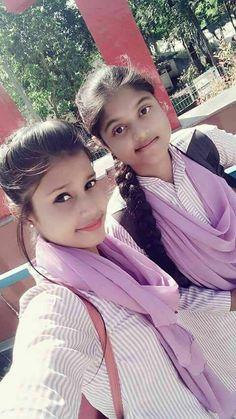 Kathmandu Nepali Girl Whatsapp Numbers | Get Whatsapp Girls
