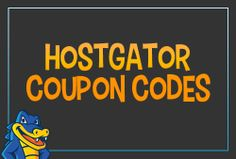 Grab your hostgator coupon codes here! #hostgatorcoupon http://hostgatorcent.com/hostgator-coupon-codes-can-save-you-hundreds-of-dollars/