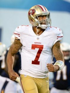 New 29 Great 9er Nation images | American Football, Forty niners, Sports