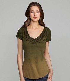Available at Dillards.com