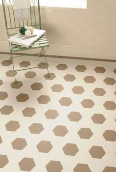 Image result for lincoln pattern floor tiles