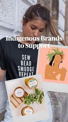 Native American History, Native American Fashion, Aboriginal Symbols, Rustic Home Design, Get Educated, Good Find, Diy Beauty, Diy Fashion, Stuff To Do