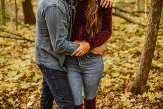 Naperville Engagement Wedding Photographer Engagement