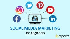 The Social Media world is wide and more extensive than ever. It is a very strategic marketing platform that reaches different cultures, ages, religion, sexes, locations, interests and such, therefore it makes it the perfect vehicle to reach and target the right audience and achieve total success.