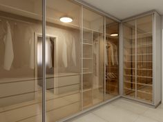 Trendy Closet Room Divider Home Decor Ideas Wardrobe Room, Wardrobe Design Bedroom, Closet Bedroom, Walk In Closet Design, Closet Designs, Cheap Dorm Decor, Dressing Room Design, Closet Layout, Closet Remodel