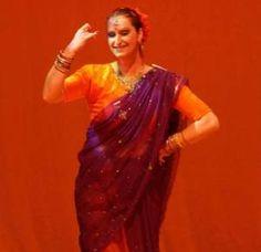Bild zum Angebot Orientalischer Tanz Kindergeburtstag