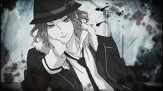 Raito sakamaki Diabolik lovers more blood Diabolik lovers season 2