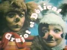Ribouldingue - YouTube My Childhood Memories, Childhood Toys, Sweet Memories, Old Tv Shows, Movies And Tv Shows, Star Trek Original, Heart For Kids, Classic Tv, Old Toys