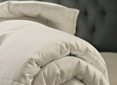 Wholesale Suppliers of Hotel Quality Bedding, Towels & Restaurant Linens Bath Table, Premium Hotel, Table Linens, Duvet, Bed Pillows, Pillow Cases, Sweet Home, Boutique, Luxury