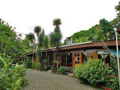 Swiss Hotel Miramontes #CostaRica   monteverdetours.com