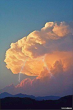 ✯ Storm