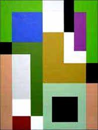 Wassily Kandinsky - Pesquisa Google