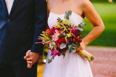 Noiva de Evasê | Blog de Casamento - Página 11