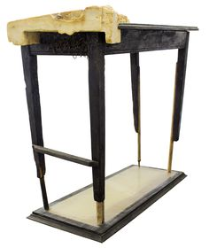 Wayne Matthews South African Artists, Entryway Tables, Play, Contemporary, Furniture, Home Decor, Decoration Home, Home Furnishings, Interior Design