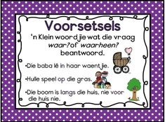 Voorsetsels Afrikaans Success quotes Quotes Successful people Daily inspiration quotes Marketing quotes Career quotes Robert kiyosaki Tony robbins Self improvement quotes Dream quotes Napoleon hill Inspirational quotes Life quotes Love quotes Wisdom quotes Quotes Dream, Life Quotes Love, Robert Kiyosaki, Afrikaans Language, Phonics Chart, Tony Robbins, Activities For Boys, School Posters, Preschool Worksheets