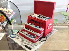 Cake Decorating Tool Box D38Cadee724799342E5A655C8Ed639F8 1280×1280 Pixels  For